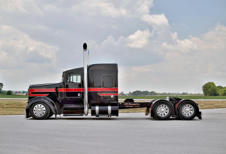 Davis Trucks - Best Image Truck Kusaboshi.Com